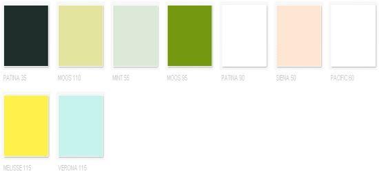 filli-boya-naturel-renkleri-2012