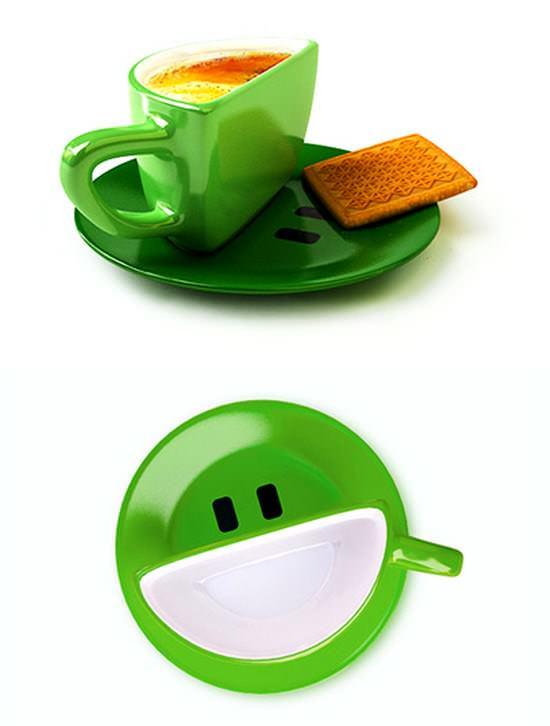 farklı tasarımlarda fincan modelleri - fincan modelleri1 - Farklı Tasarımlarda Fincan Modelleri