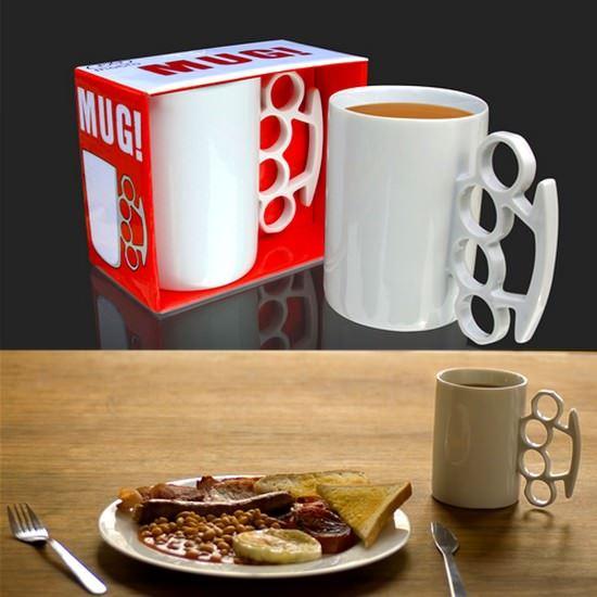 farklı tasarımlarda fincan modelleri - fincan modelleri2 - Farklı Tasarımlarda Fincan Modelleri