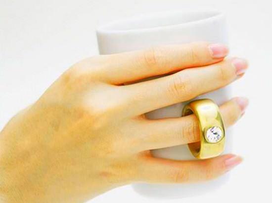 farklı tasarımlarda fincan modelleri - fincan modelleri3 - Farklı Tasarımlarda Fincan Modelleri
