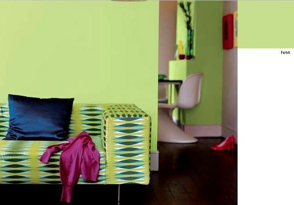 fistik marshall boya renkleri - fistik - Marshall Boya Yeni Sezon Boya Renkleri