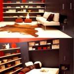 kısıtlı alanlar İçin modüler mobilya fikirleri - fonsiyonlu mobilya tasarimlari 150x150 - Kısıtlı Alanlar İçin Modüler Mobilya Fikirleri