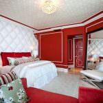 oturma odası dekorasyon fikirleri - fusya beyaz renkli dekorasyon 150x150 - Oturma Odası Dekorasyon Fikirleri