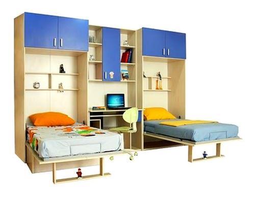 gaysan-moduler-cocuk-mobilya