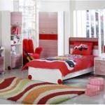 Çocuk odası dekorasyonu - gencodasi 150x150 - Çocuk Odası Dekorasyonu