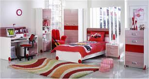 Çocuk Odası Dekorasyonu 1