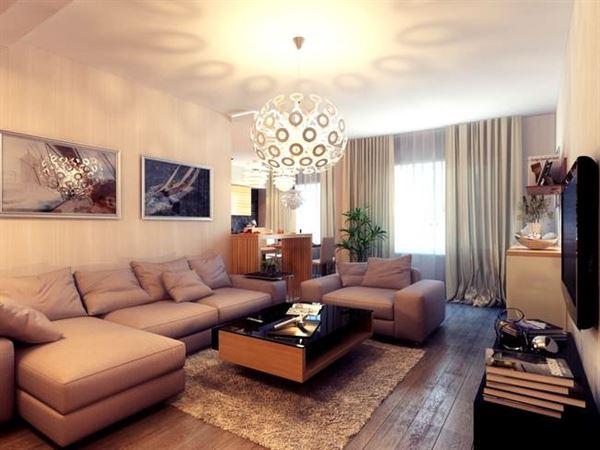 genis-koltuklu-oturma-odasi-dekorasyonu Çok Şık Çarpıcı oturma odası dekorasyonları - genis koltuklu oturma odasi dekorasyonu - Çok Şık Çarpıcı Oturma Odası Dekorasyonları