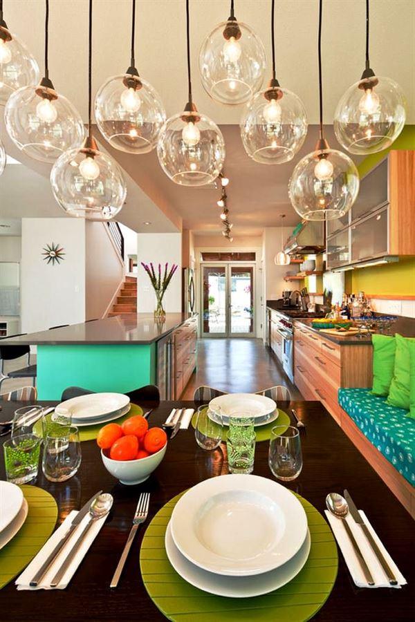 genis-mutfak-dekorasyonu