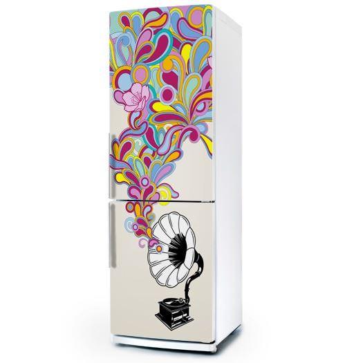 buzdolabı resimleri