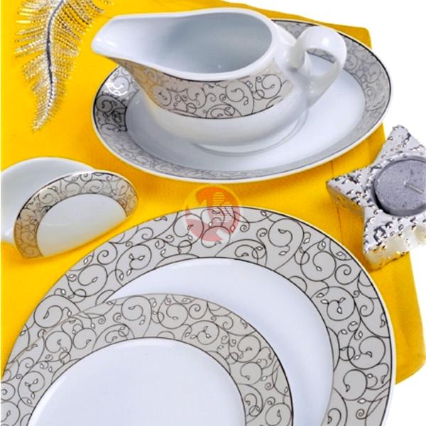 gural-porselen-yemek-takimlari