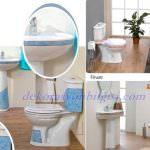 gural-vitrifiye-derya-desenli-lavabo-klozet-seti-horz