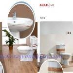 gural-vitrifiye-samyeli-desenli-lavabo-klozet-seti-horz
