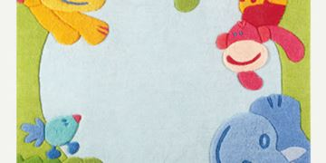 bebek-odasi-halilar