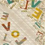 pierre cardin yeni halı serisi vega - halida moda pierrecardin 150x150 - Pierre Cardin Yeni Halı Serisi Vega