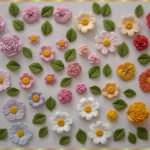 seramik-hamuru-cicek-yapimi seramik hamuruyla dekoratif süs eşyaları yapın - hamur susleme modelleri 150x150
