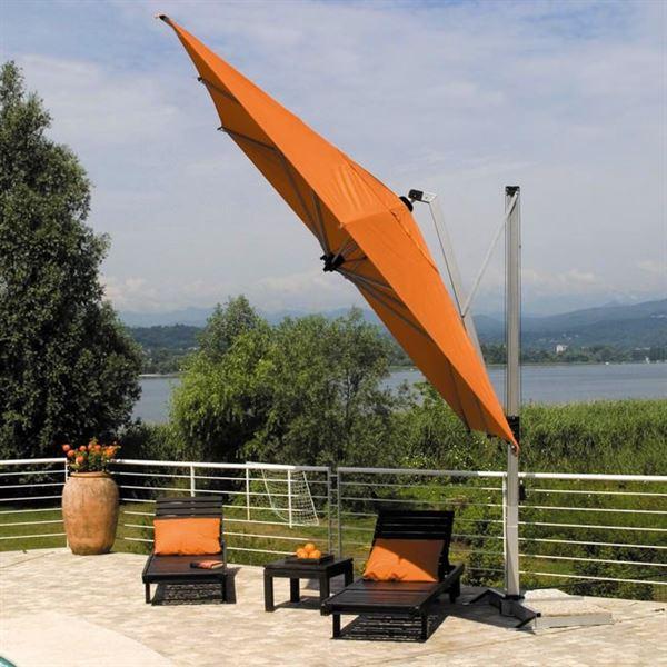 büyük şemsiye fiyatları