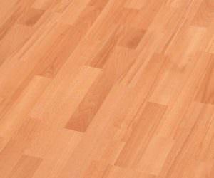 Harmony Floor Laminat Parke Renk Ve Desenleri
