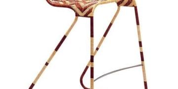 hasirli-bar-tipi-yuksek-sandalye
