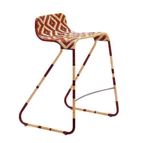 Bar Tipi Modern Tabure Sandalye Modelleri 1