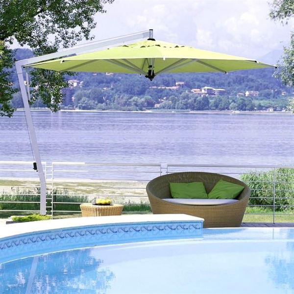 büyük boy güneş şemsiye modelleri