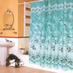 banyo-dus-perde-modelleri duş perdesi - hayvan figurlu dus perdesi 150x150 - Renkli Desenli Banyo Perde Modelleri