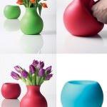 dekoratif vazo ve saksı modelleri - hol saksi modelleri1 150x150 - Dekoratif Vazo Ve Saksı Modelleri