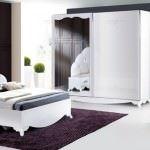 Ladin Mobilya Yatak Odası Modelleri 1