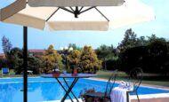 Büyük Bahçe Şemsiye Modelleri