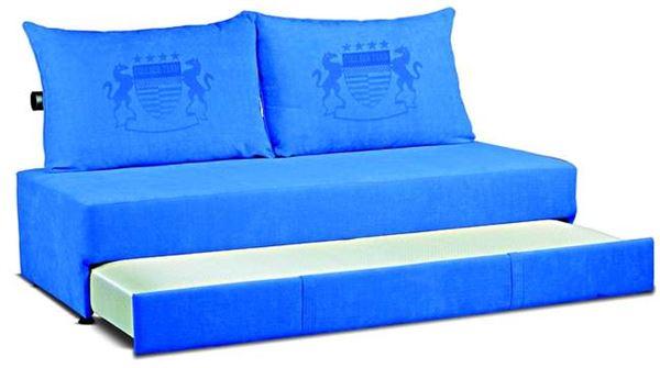İdaş metal yatak ve ranza modelleri - idas kanepe fourstars - İdaş Metal Yatak Ve Ranza Modelleri
