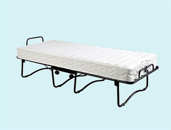 İdaş Metal Yatak Ve Ranza Modelleri 4