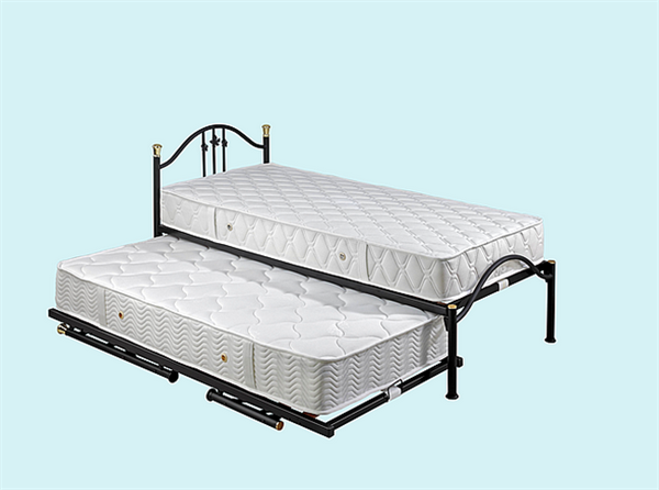 İdaş Metal Yatak Ve Ranza Modelleri 9
