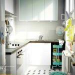 İkea 2013 tasarım mutfak modelleri ve fiyatları - ikea 2013 mutfak beyaz 150x150 - İkea 2013 Tasarım Mutfak Modelleri Ve Fiyatları