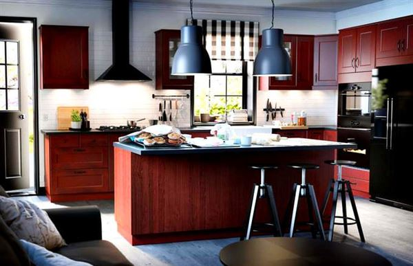 İkea mobilya katoloğu - ikea 2013 mutfak modeli - İkea Mobilya Katoloğu