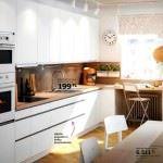 İkea 2013 tasarım mutfak modelleri ve fiyatları - ikea beyaz 2013 mutfak modeli 150x150 - İkea 2013 Tasarım Mutfak Modelleri Ve Fiyatları