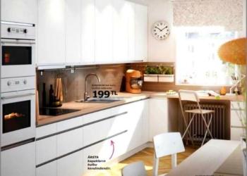 ikea-beyaz-mutfak-modeli
