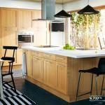İkea 2013 tasarım mutfak modelleri ve fiyatları - ikea mese rengi 2013 mutfak modeli 150x150 - İkea 2013 Tasarım Mutfak Modelleri Ve Fiyatları