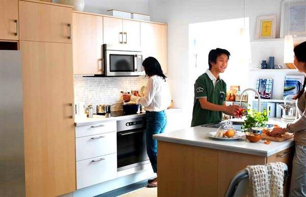 İkea mobilya katoloğu - ikea mutfak modelleri - İkea Mobilya Katoloğu