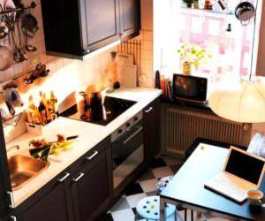 İkea 2013 Tasarım Mutfak Modelleri Ve Fiyatları