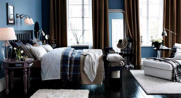 İkea mobilya katoloğu - ikea yatak odasi mobilyalari - İkea Mobilya Katoloğu