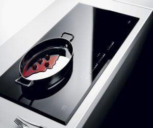 İndüksiyonlu Mutfak Ocak Modelleri
