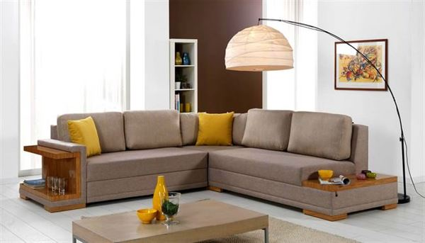 İpek mobilya renkli köşe koltuk modelleri - ipek mobilya kilyos kahve kose koltuk - İpek Mobilya Renkli Köşe Koltuk Modelleri