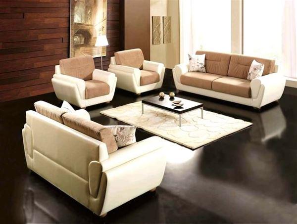ipek-santorini-koltuk-modeli