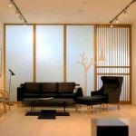 sade oturma odası evinizi güzelleştirmek adına fikirler