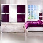 İstikbal Mobilya Yatak Odası Modelleri 3