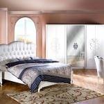 İstikbal Mobilya Yatak Odası Modelleri 4