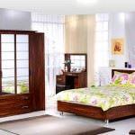 İstikbal Mobilya Yatak Odası Modelleri 5