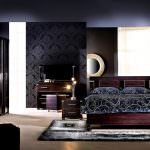 İstikbal Mobilya Yatak Odası Modelleri 6