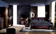 İstikbal Mobilya Yatak Odası Modelleri