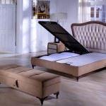 İstikbal Mobilya Yeni Baza Modelleri