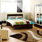 İstikbal Mobilya Yatak Odası Modelleri 7